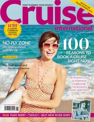 Cuttings-Cruise-International