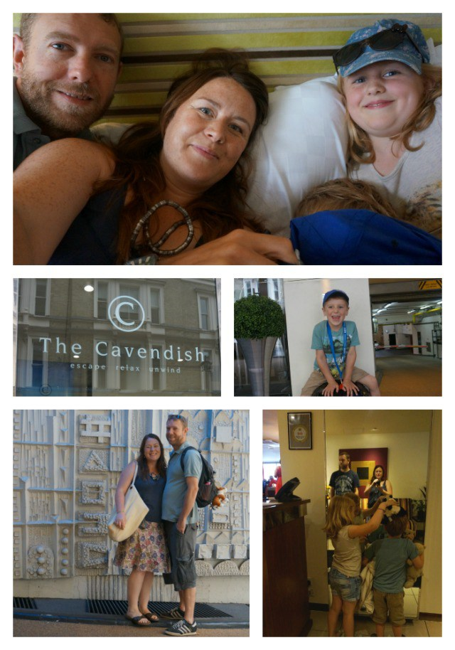 Cavendish-Hotel-family-stay