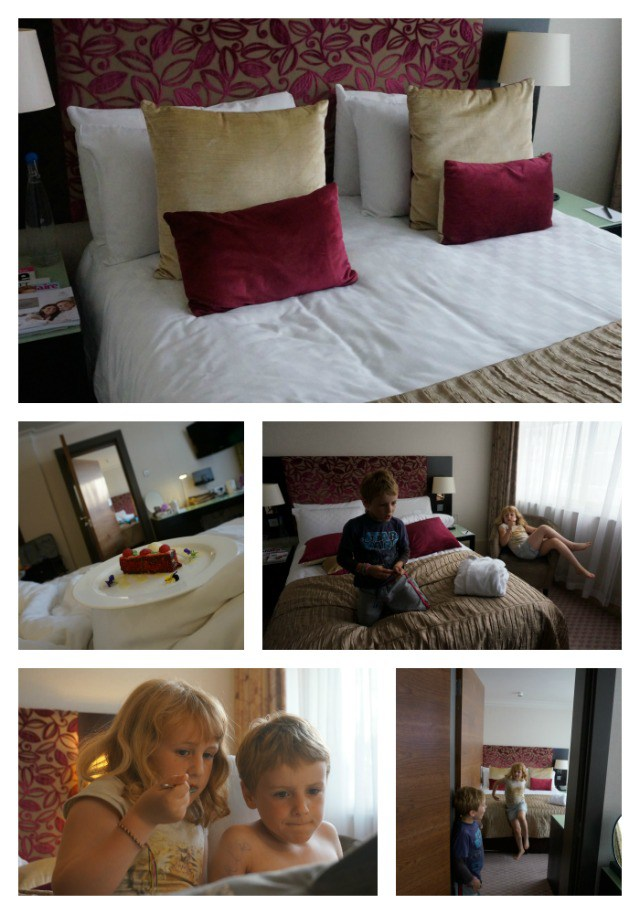 Family-Room-Cavendish-Hotel-London