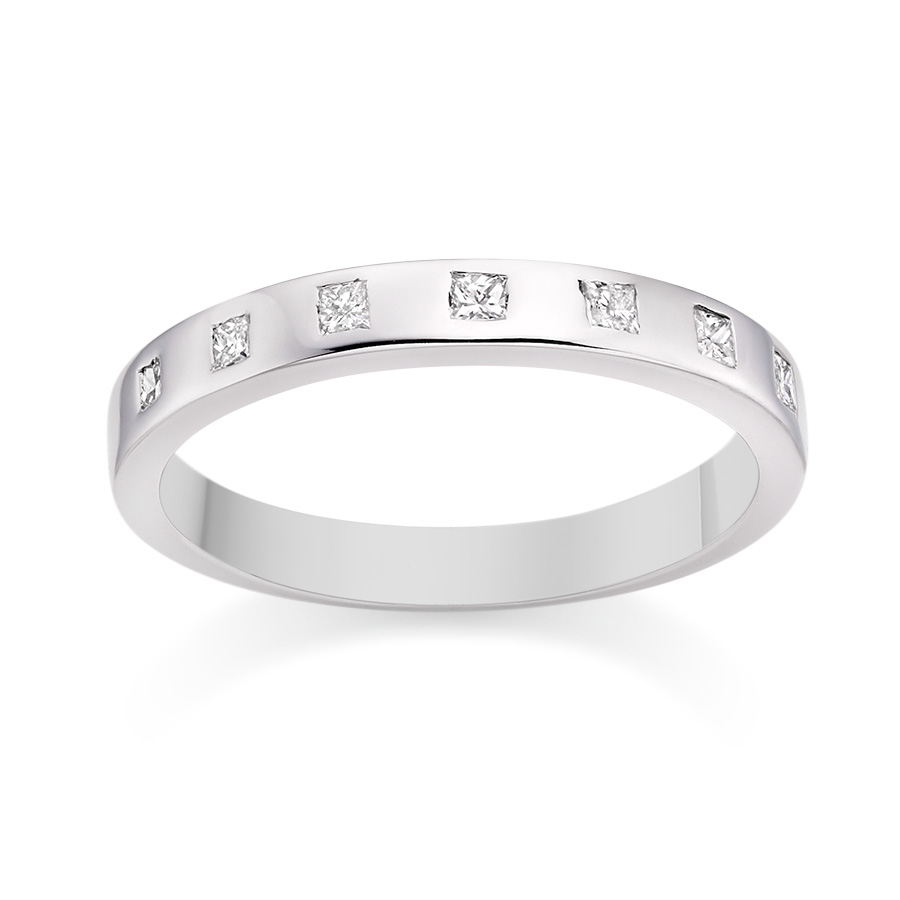 channel-princess-main_sv-rn02441_white_gold