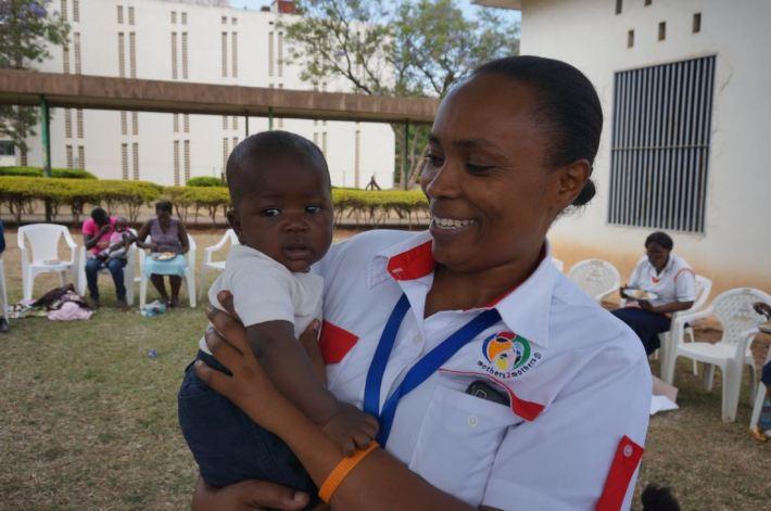 Comic Relief Kenya Mothers2Mothers-11