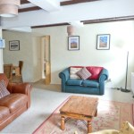 Fox Barn, A Lake District Cottage stay with Sykes Cottages
