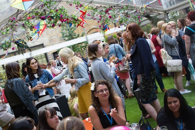 BiBs-party-garden-shot