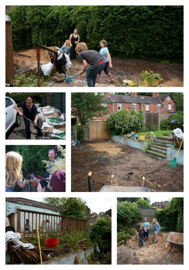Money-Supermarket-Garden-Makeover-