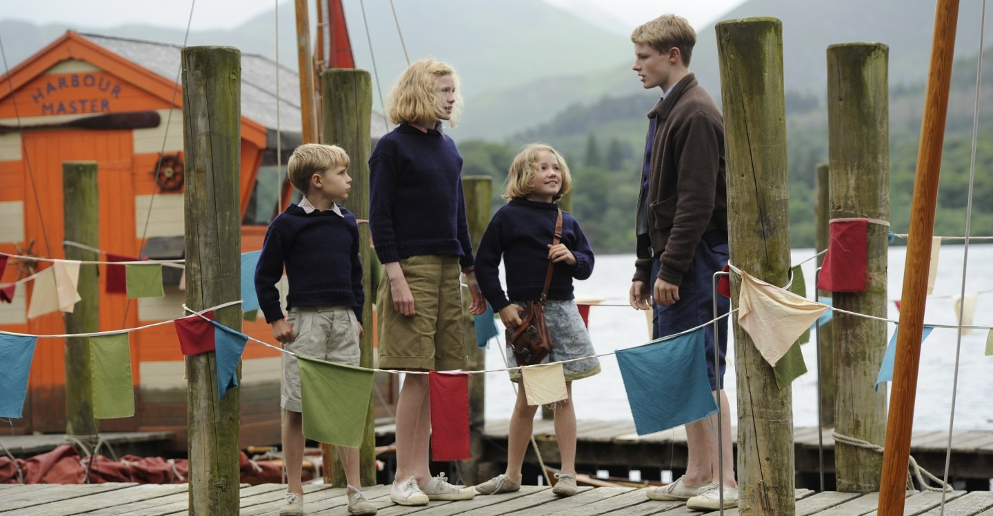 swallows-and-amazons-trailer