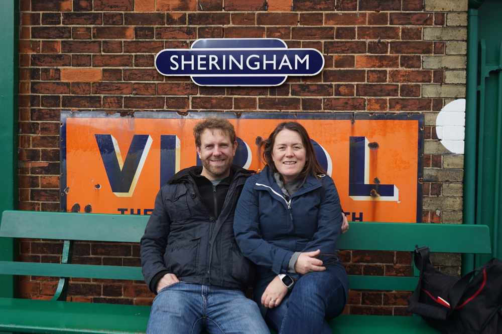 staying-in-a-lodge-at-kelling-heath-north-norfolk-and-a-trip-to-sheringham-on-the-poppy-line-16
