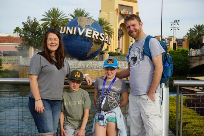 universal-orlando-resorts-universal-studios-park-2-1