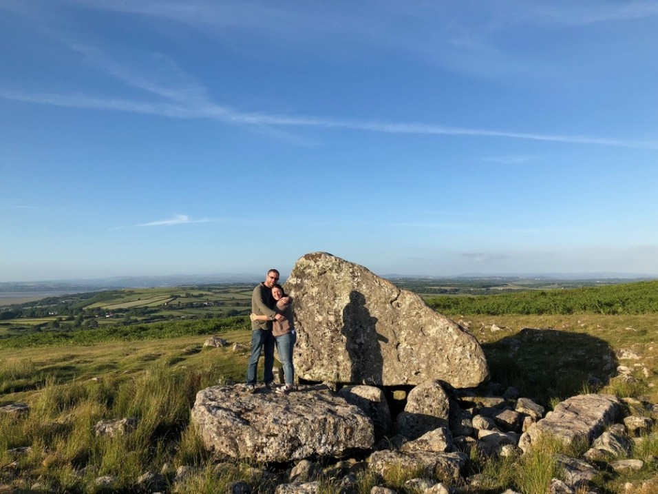 Family break in Swansea, Mumbles, and the Gower Peninsula - 34