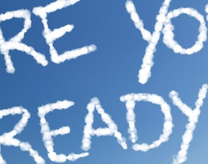 #PIB07 5 Signs you are ready to start a business