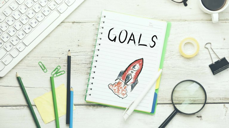 why every small business should pay attention to goals