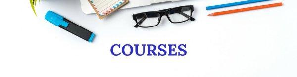 Courses for parents entrepreneurs