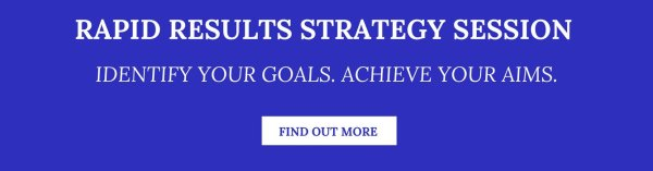 Rapid Results Strategy Sessions