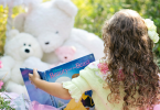 Award Winning Toy Websites for Younger Kids