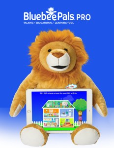 best products for preschool