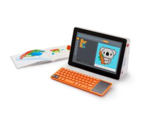 Top 25 Best Educational Products for Elementary Aged Kids in 2018.