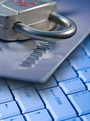 article-credit-fraud-monitoring-problems