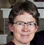 Janelle Durham, MSW, LCCE