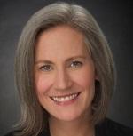 Sheila Kandeler, MSW, CD(DONA), CBE
