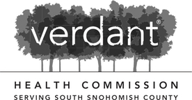 funded in part by Verdant Health Commission
