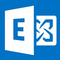 Microsoft Exchange et ses versions