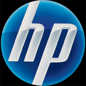 Utilisation de Client Management Solutions HP