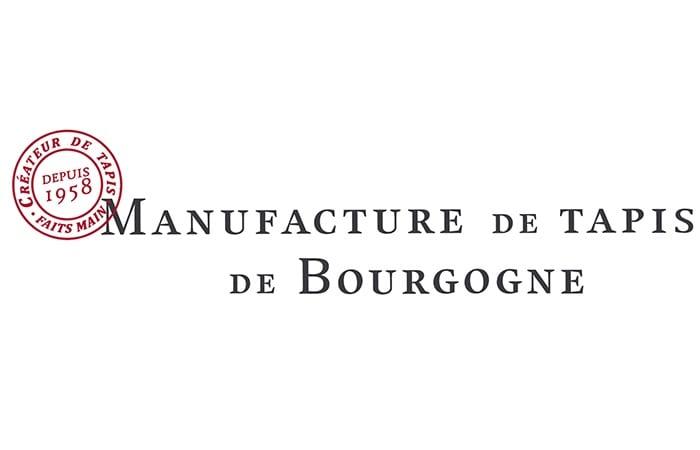 manufacture de tapis de bourgogne