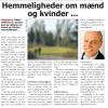 lokalavisen 13-11