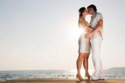Hvad er ægte kærlighed