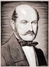 Ignaz-Philipp-Semmelweis