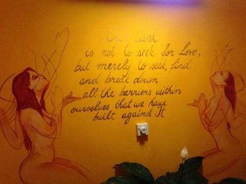 intim massage aarhus sensual massage københavn