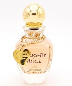 Vivienne Westwood Naughty Alice