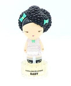 harajuku lovers baby 30ml