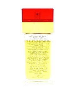 Dolce&Gabbana pour Femme 50ml Eau de Toilette (classic)