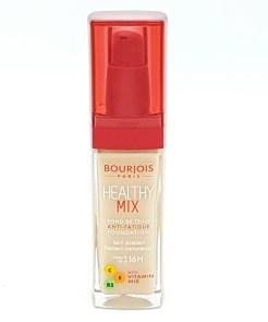 bourjois healthy mix foundation no. 54 beige