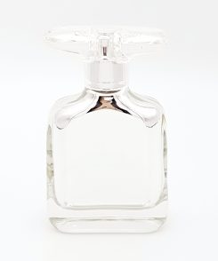 narciso rodriguez essence 50ml eau de parfum