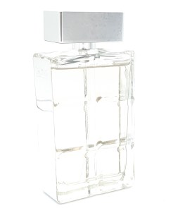 Hugo Boss Orange Man 100ml Eau de Toilette