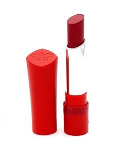 Rimmel The Only 1 Matte Lipstick 810 The Matte Factor