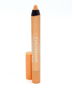 Bourjois Colorband Eyeshadow & Liner 03 Beige Minimaliste