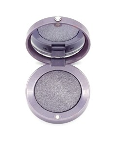 Bourjois Little Round Pot Oogschaduw 15 Parme-Ticuliere
