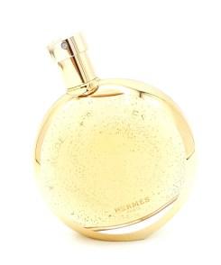 Hermès L'Ambre des Merveilles Limited Edition 100ml Eau de Parfum