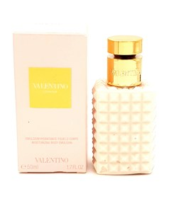 Valentino Donna 50ml Body Emulsion
