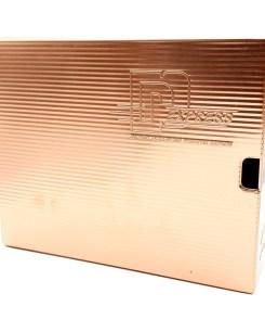 Paco Rabanne Olympéa Gift Set 50ml Eau de Parfum + 10ml Eau de Parfum Purse Spray + 75ml Sensual Body Lotion