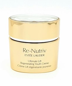 Estée Lauder Re-Nutriv Ultimate Lift 50ml Regenerating Youth Cream