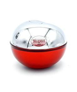 DKNY Red Delicious Men 100ml Eau de Toilette