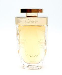 Cartier La Panthère 100ml Eau de Parfum Légère