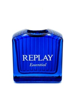 Replay Essential for Him 50ml Eau de Toilette