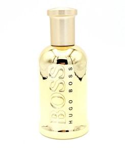 Hugo Boss Boss Bottled 100ml Eau de Parfum Limited Edition