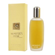 Parfum Pas Cher Pour Femme Et Homme En Ligne Parfums 65 Réduction