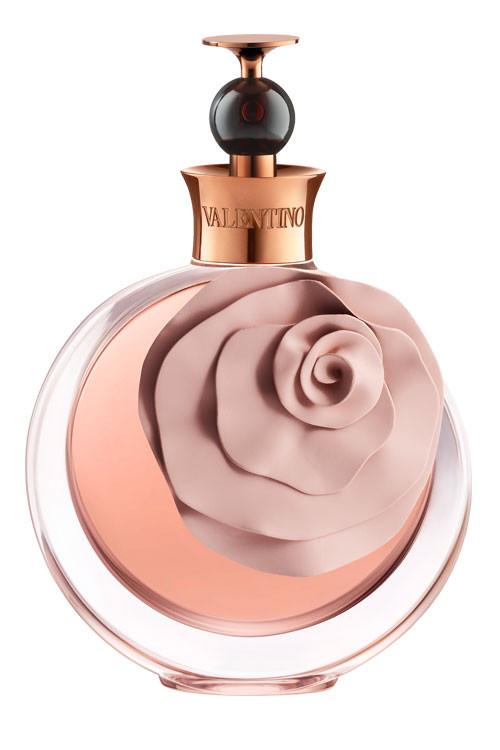 Valentino Valentina Assoluto 50ml Eau De Parfum Spray