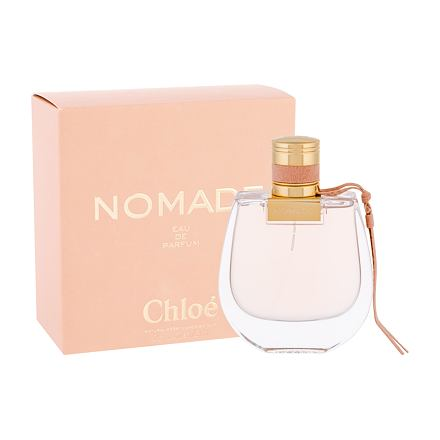 Chlo� Nomade Eau de Parfum 75 ml f�r Frauen